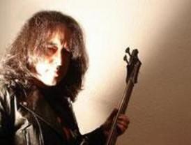 Rock madrileño el próximo sábado en Vallecas