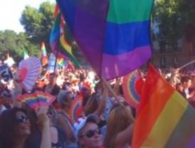El PSM declarará BIC el Orgullo Gay