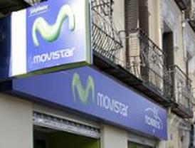 Movistar debe devolver a un madrileño la penalización por darse de baja