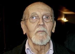 Fallece Manuel Andrés, el abuelo de 'La que se avecina'
