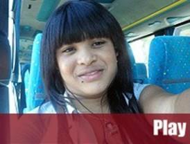 Hallan el cuerpo de la menor desaparecida en Villalba en una cantera abandonada