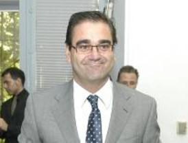 El alcalde de Villalba no decidirá hasta el Congreso del PSM si entra en la Ejecutiva