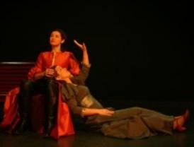 Shakespeare en el Teatro Fernán Gómez
