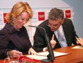Renovado el convenio de Hipoteca Joven con condiciones favorables a 40 años