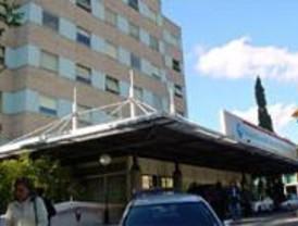 Crecen las pruebas en asistencia ambulatoria en el Gregorio Marañón