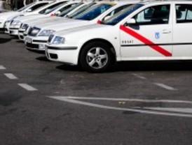 La Asociación Gremial aprueba una regulación de 16 horas diarias por taxi