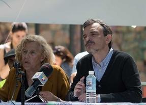Ahora Madrid apoya un Ente Único de Turismo con más representación de asociaciones sectoriales