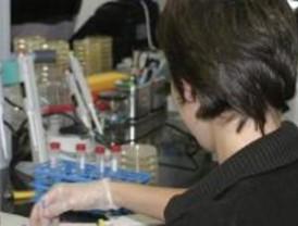 Biosensores para detectar tumores en 2 minutos