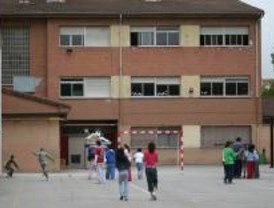 El 29 de enero, día no lectivo, doce colegios públicos abrirán sus puertas