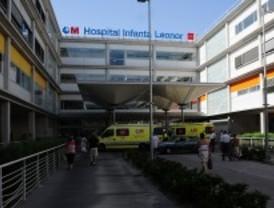 El Sermas pagará 145.000 euros por un error de diagnóstico en un bebé de dos meses que murió