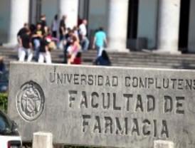 Las universidades suben el precio de las matrículas y los master