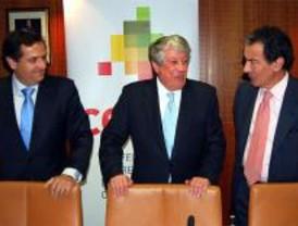 CEIM propone reducir las indemnizaciones por despido en tiempos de crisis