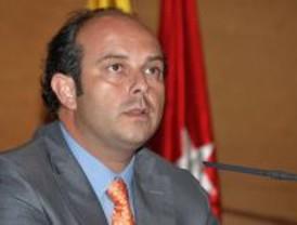 Torrejón de Ardoz retira sus normas de empadronamiento