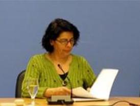 Oposición y sindicatos critican el partidismo de Telemadrid