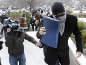 El Supremo revisa este jueves la sentencia por la muerte del joven Álvaro Ussía