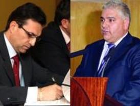 El PP denuncia al Gobierno de Pinto por supuesto cohecho y tráfico de influencias