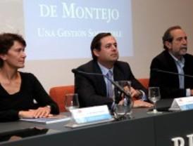 17 años investigando el Hayedo de Montejo