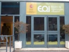 EOI forma a los 'new joiners' de consultoría de PwC en habilidades directivas