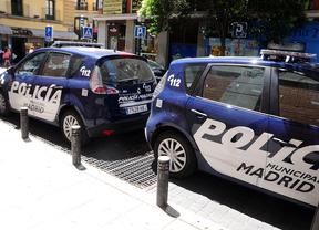 El Ayuntamiento devuelve multas de tráfico basadas en una norma anulada, según AEA