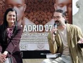 Lo mejor del documental, en 'Documenta Madrid'