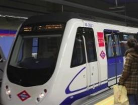 La Línea 7 de Metro reabre tras las obras