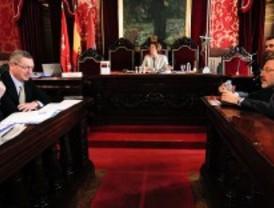Madrid, oficialmente a por los Juegos de 2020