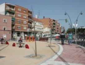 San Sebastián de los Reyes se incorpora al régimen de Grandes Ciudades