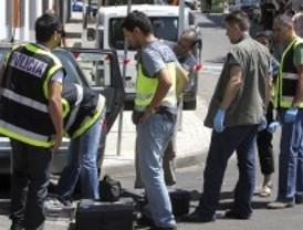 Detenido un sicario que mató a una mujer por encargo en Cádiz