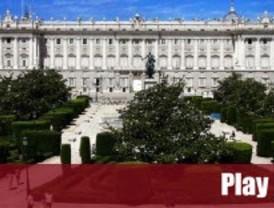 El Teatro Real exige a sus trabajadores la devolución de un millón de euros
