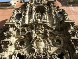 Un total de 17 museos madrileños son gratuitos