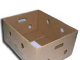 La UPM edita un manual para reciclar mejor el papel y el cartón