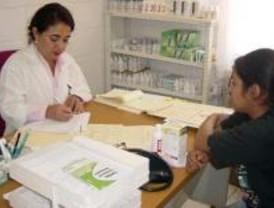 Especialistas de La Paz estudian un nuevo síndrome de sobrecrecimiento