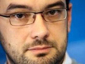Hernando cree que los nombres propuestos por Gómez darán potencia al PSM