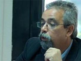 IU propone recuperar la Finca de Vista Alegre como parque vecinal