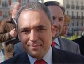 El sector socialdemócrata del PSM pide la dimisión de Simancas