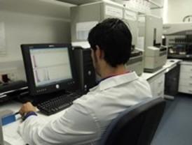 La Red ITEMAS se abre a la entrada de nuevos colaboradores
