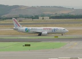 Air Europa suma Munich a su oferta de vuelos