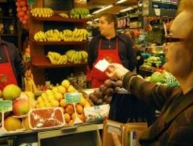 El Gobierno baraja subir el IVA en algunos productos