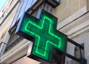 El nuevo 'copago' farmacéutico tardará