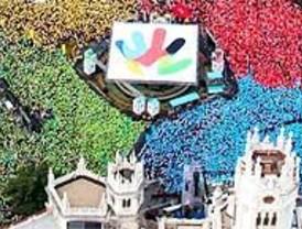Madridiario en la elección olímpica
