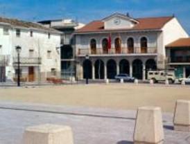 Inaugurada la cárcel de Estremera, la séptima de la región