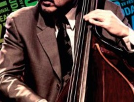 Ciudad Lineal se llena de jazz