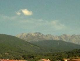 Fallece un joven madrileño de 16 años que permaneció extraviado una noche en Gredos