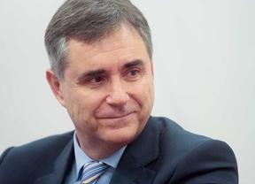 Cristóbal Valderas