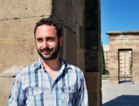 'Crowdfunding': el mecenazgo del mundo nuevo