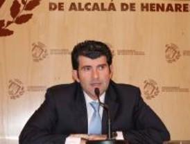 Recortes y paralización de proyectos en Alcalá por la crisis