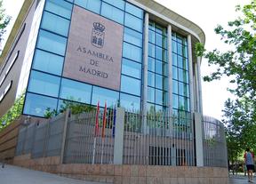 El PP bloquea la comisión de investigación sobre la operación Púnica, las tarjetas b y el caso Aneri