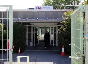 Más de 35.000 jóvenes se revacunan de la triple vírica en Madrid