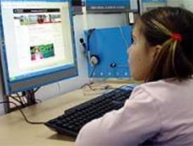 Nuevo protocolo para proteger al menor en las tecnologías de la información