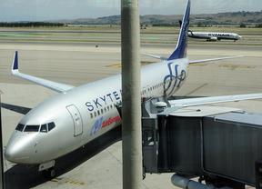 El nuevo 'hub' de Air Europa ya es el principal nexo de unión con Iberoamérica